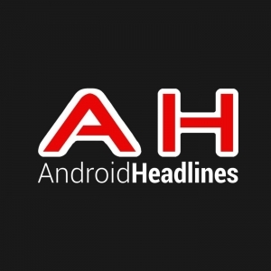 Catchword quoted about company naming in Android Headlines
