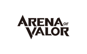 Catchword name Arena of Valor in Variety
